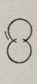 Figure eight.png