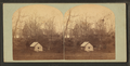Filadelphia vicinity, from Robert N. Dennis collection of stereoscopic views 2.png