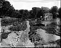 File-C4260-C4271--Unknown location--Flood damage -1917.09.13- (037c21ad-bbaf-4c91-9c33-7546c003b6fc).jpg