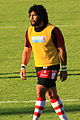 File-ST vs Gloucester - Match - 8756.JPG