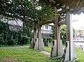 Filial Lee Hsi-Cin Stone Arch.jpg