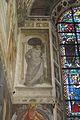 Filippo lippi, affreschi del 1452-65, San Giovanni Gbec'i 01.JPG