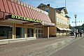 Filipstad - KMB - 16001000004352.jpg