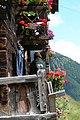 Finailhof - Balkon.jpg