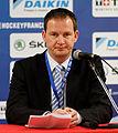 Finale de la coupe de France de Hockey sur glace 2013 - 003 - Matti Nurminen.jpg