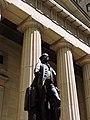 Financial District, New York, NY, USA - panoramio (40).jpg