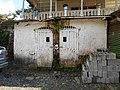 Finca Piamonte, San Rafael Pie de la Cuesta 23.JPG