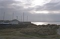 Finhorn Beach, Moray (200598) (9461637561).jpg