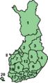 Finnish regions.png