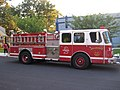 Fire Truck of Belleville, NJ - panoramio.jpg