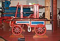 Fire engine - Newsham and Ragg - 1780.JPG