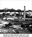 Fire on Mechanic Street, Keene NH - 1867 (2595315775).jpg