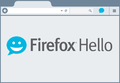 Firefox Hello.png