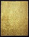 Firenze, broccatello lanciato in seta, 1550-1600 ca. 02.jpg