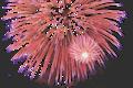 Firework transparent.png