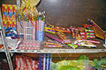Fireworks pieces in shop Sri Lanka.jpg