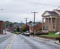 First Baptist Church - panoramio - Idawriter.jpg
