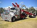 First Choice of Myrtleford logging truck.jpg