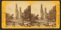 First Presbyterian Church, Wabash Avenue, by Carbutt, John, 1832-1905.png