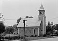 First Presbyterian Church (Camden Alabama) 01.jpg