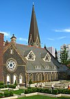 First Presbyterian Church - Portland Oregon.jpg