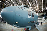 First RAAF C-27J Spartan Arrives at RAAF Base Richmond 7.jpg