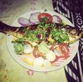 FishBBQd.png