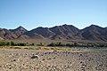 Fish River Canyon (5833496770).jpg