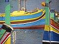 Fishing boat marsaxlokk - panoramio (1).jpg