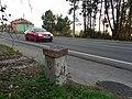 Fito km 13 N-550 Altamira, Cambre 5.jpg