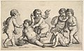 Five boys and a satyr MET DP828150.jpg