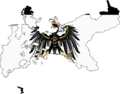 Flag map of the Kingdom of Prussia (1701–1918).png