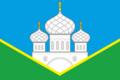 Flag of Anna (Voronezh oblast).png