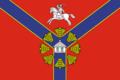 Flag of Bukanovskoe (Volgograd oblast).png