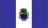 Flag of Durandé MG.PNG