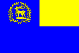Flag of Epe.png