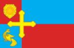 википедия тихомирова