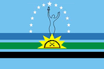Flag of Monagas State.png