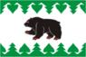Flag of Turinsk (Sverdlovsk oblast).png