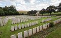 Flatiron Copse Cemetery -18.JPG