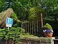 Fleischergasse Pirna 119147120.jpg