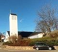 Flekkeroy kirke 050420091175.jpg