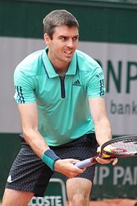 Image illustrative de l'article Colin Fleming (tennis)