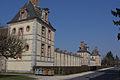 Fleury-en-Bière - 2013-04-01 - IMG 9047.jpg