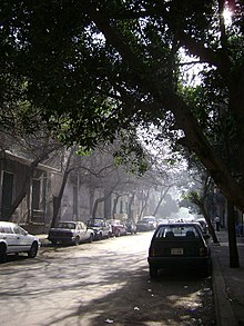 Flickr - Bakar 88 - A Morning in Shubra, Cairo.jpg