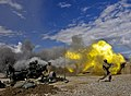 Flickr - DVIDSHUB - Boom (Image 4 of 8).jpg