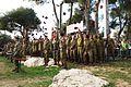 Flickr - Israel Defense Forces - Paratrooper Bridage Welcomes Newest Members.jpg