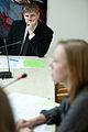Flickr - Saeima - Budžeta un finanšu (nodokļu) komisijas sēde (8).jpg