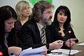 Flickr - Saeima - Izglītības, kultūras un zinātnes komisijas sēde (39).jpg