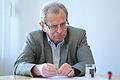Flickr - Saeima - Valsts pārvaldes un pašvaldības komisijas sēde (9).jpg